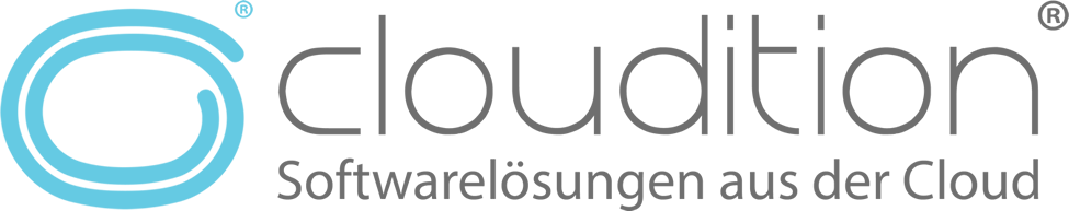 cloudition GmbH
